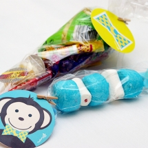 partykits (20)