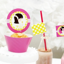partykits (27)
