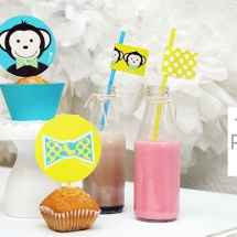 partykits (28)