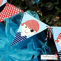 partykits (39)
