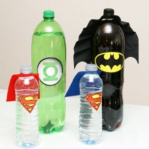 superheroe baby (2)