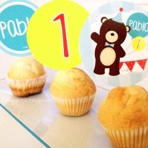 baby bear pk (4)
