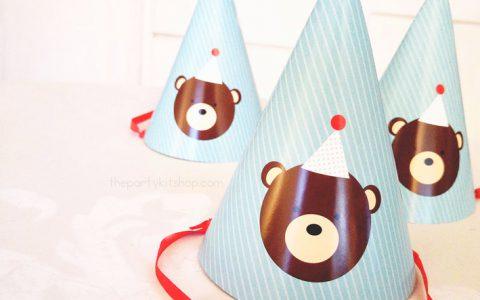 baby bear pk (2)