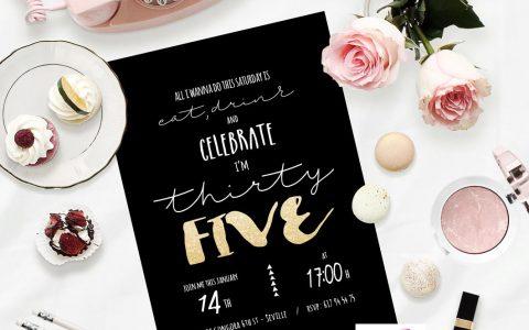 invites (2)