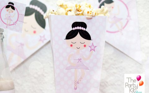 partykits (23)