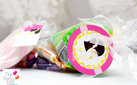 partykits (29)