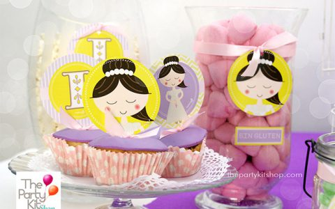partykits (40)